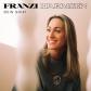 Franzi Harmsen - Dein Shirt