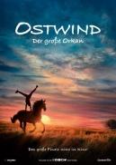 OSTWIND – DER GROSSE ORKAN