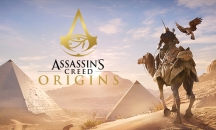 Im Test: Assassin's Creed - Origins