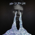 The Chainsmokers ft. 5SOS - Who Do you Love