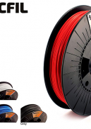 Neues Amazon Filament
