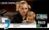 FALCO - STAFFEL 1