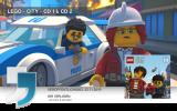 LEGO City - CD 1 & CD 2