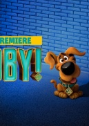 SCOOBY! ab 06. August als Download und als VOD