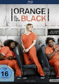 orange-is-the-new-black-staffel-6-ab-1-august-2019-im-handel-erhaeltlich