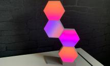 LifeSmart - Cololight