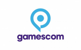 gamescom congress 2019 startet Ticketverkauf