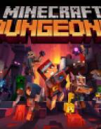 Minecraft Dungeons: Ab sofort verfügbar auf Xbox One und Windows 10 PC