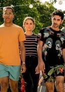 ABIKALYPSE – Kinostart am 25. Juli 2019