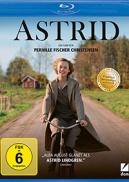 ASTRID - ab 24. Mai auf DVD, Blu-ray & digital