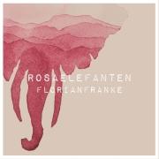 Florian Franke - Rosa Elefanten