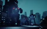 BATTLETECH: Urban Warfare Expansion liefert ab 4. Juni taktische Mech-Schlachten in gewaltigen Stadtlandschaften
