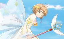 Cardcaptor Sakura: Clear Card - Vol. 1