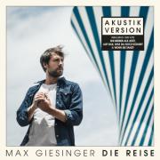 MAX GIESINGER - Die Reise – Akustik