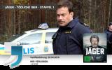 Jäger - Tödliche Gier - Staffel 1