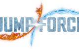 Gameplay-Trailer zum zweiten JUMP FORCE DLC-Kämpfer veröffentlicht