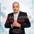 Jay Alexander - Serienhits