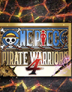 ONE PIECE PIRATE WARRIORS 4 erscheint am 27. März 2020
