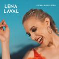 Lena Laval - Ich will nur spielen