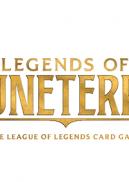 Legends of Runeterra erscheint am 30. April für PC und Mobilgeräte