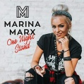 Marina Marx – One Night Stand