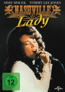 NASHVILLE LADY ab 3. Juli exklusiv im capelight-Shop als Limited Collector's Edition