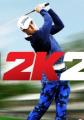 pga-tour-2k21-cover-athlet