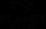 Frontier kündigt Planet Zoo an