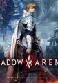 shadow-arena-battle-royale-mit-magie-und-nahkampfwaffen-jetzt-im-early-access-auf-steam