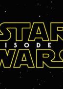 Star Wars: Episode IX - Erster US-Trailer auf der Star Wars Celebration veröffentlicht