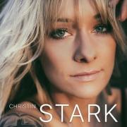 Christin Stark – Stark
