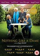 TEA WITH THE DAMES ab 29. August 19 auf DVD und Blu-ray