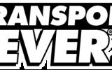 Good Shepherd Entertainment und Urban Games stellen Wirtschaftssimulation Transport Fever 2 vor
