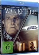 WAKEFIELD mit Bryan Cranston ab heute digital erhältlich und ab 29. August auf DVD und Blu-ray