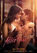 AFTER PASSION - erster deutscher Trailer online