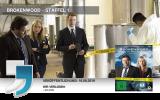 Brokenwood - Mord in Neuseeland - Staffel 1