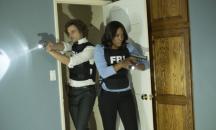 Criminal Minds - Staffel 14