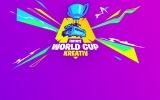 Epic Games gibt den Fortnite World Cup Kreativ bekannt