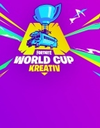 Epic Games gibt den Fortnite World Cup Kreativ bekannt