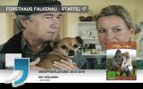 Forsthaus Falkenau – Staffel 17
