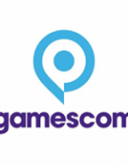 gamescom 2019: Holland ist Partnerland der gamescom 2019