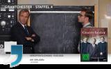 Grantchester - Staffel 4