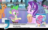 My Little Pony - Freundschaft ist Magie - Staffel 5 & 6