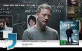 Mord auf Shetland - Staffel 3
