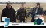 Mord auf Shetland - Staffel 2
