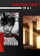 Die Netflix-Neuzugänge im Mai 2020
