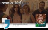 Perfect Life - Staffel 1
