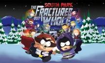 Im Test: South Park - Die rektakuläre Zerreissprobe