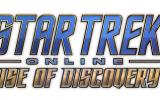 Star Trek Online: Rise of Discovery – Neues PC-Update ab Mai verfügbar