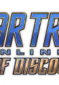 star-trek-online-rise-of-discovery-neues-pc-update-ab-mai-verfuegbar